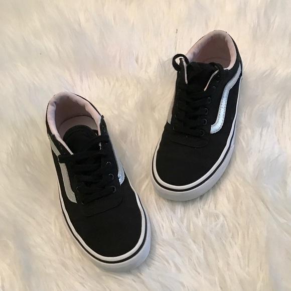 3c211fa15ed93c M 5ace4841daa8f60737253784. Other Shoes ...